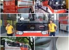 bukidnon new buses