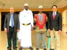 cabanglasan-bukidnon-somalia-sister-agreement