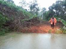 san fernando bukidnon landslide