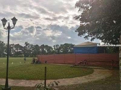 malaybalay-bukidnon-1