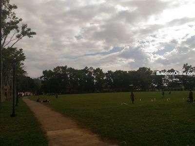 malaybalay-bukidnon-2