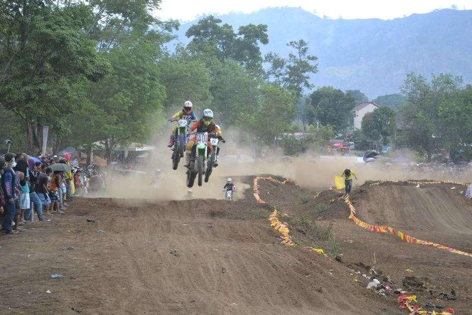 bukidnon-kaamulan-motocross-2016