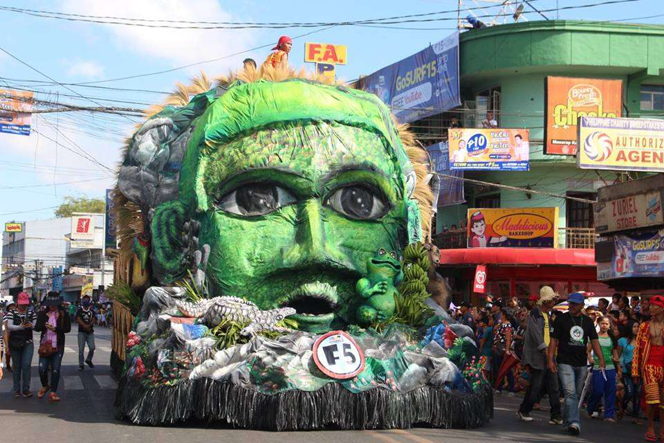 kaamulan-festival-2016-street-dancing