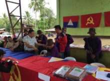 npa-releases-policemen-impasugong-bukidnon