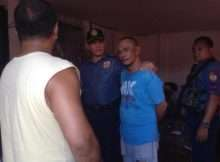 casisang high school shooting suspect arnold tenorio