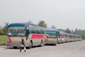 davao metro shuttle