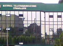 national telecommunications commission ntc