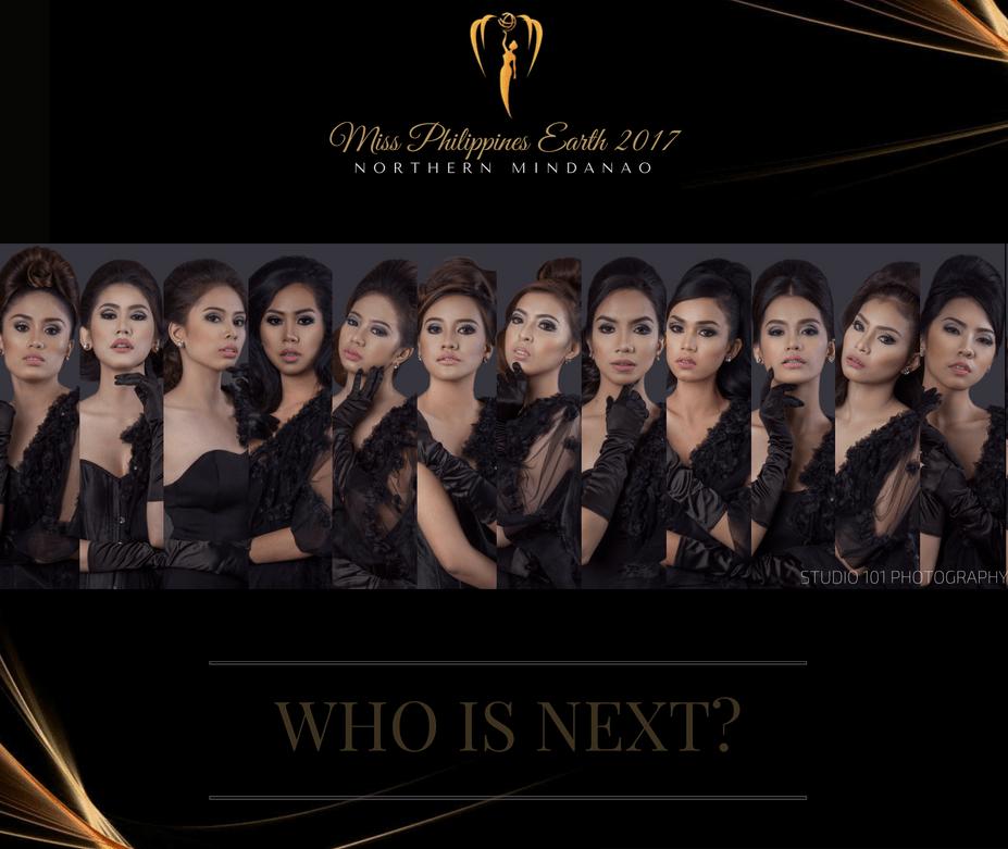 miss-philippines-earth-2017-northern-mindanao