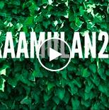 kaamulan 2017 video