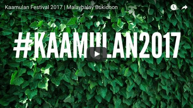 kaamulan 2017