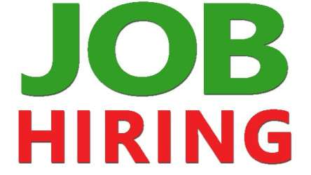bukidnon job hiring