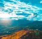 paminahawa ridge impasugong bukidnon