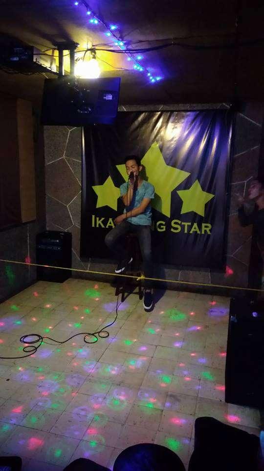 enricos malaybalay bukidnon karaoke bar