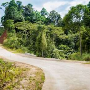 Bukidnon LGUs to receive Php 30M worth of projects each