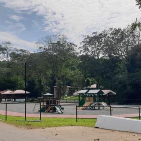 Bukidnon Zoo entrance fees