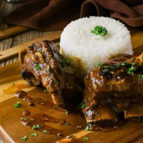 Malaybalay homegrown bistro Le Cafe opens mall branch