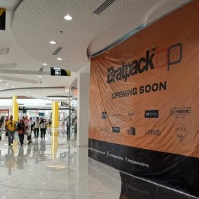 Lifestyle and travel store Bratpack to open in Valencia