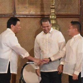 Quezon municipal councilor shot