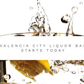 Valencia City Bukidnon declares liquor ban