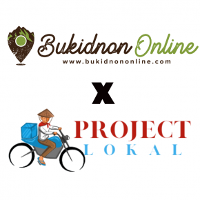 Bukidnon Online partners with free business listing platform Project Lokal