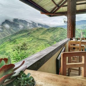 LOOK: Fortune Valley, Malaybalay offers chill vibes