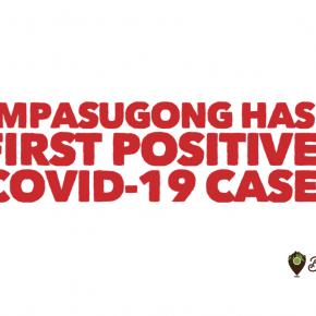 Impasugong has first virus case, patient broke quarantine