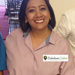 Bukidnon solon Acosta pushes for more women in politics, files bill to attain gender equality in governance