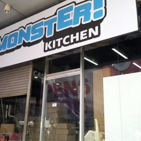 Baking school and supply store Monster Kitchen to open branch in Valencia, Bukidnon