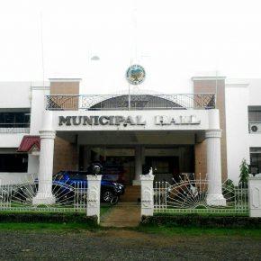 Kitaotao Bukidnon records another COVID-19 case, LGU work suspended