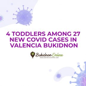Four toddlers in Valencia hospital contract virus