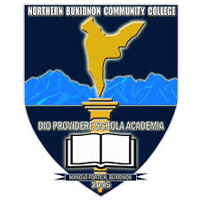 Northern Bukidnon Community College now a state college