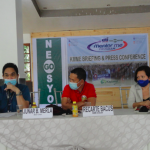 More Bukidnon biz owners join DTI Kapatid Mentor Me program