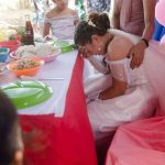 Why this simple Bukidnon wedding went viral