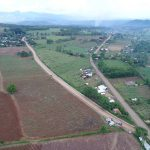 Butong, Quezon gets Php 12.9M farm-to-market road