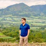 Zubiri to DA: Act on Rising Fertilizer Prices
